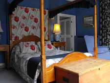 Firgrove Country House B&B